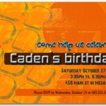 caden_invite