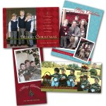lrb_holidaycards