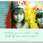 mothersday_suzi