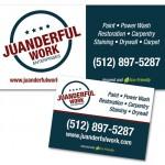 juanderful-signs