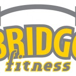 Bridge Fitness Logo