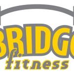Client Kudos | Bridge Fitness