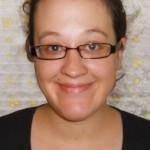 Introducing Christine Smith – Visage Team Member Extraordinaire