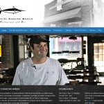 Client Kudos | St. Pete's Dancing Marlin