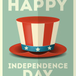 Visage Closed July 2nd and 3rd for Independence Day Holiday