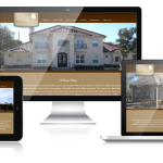 ReeseCustomHomes.com Refresh